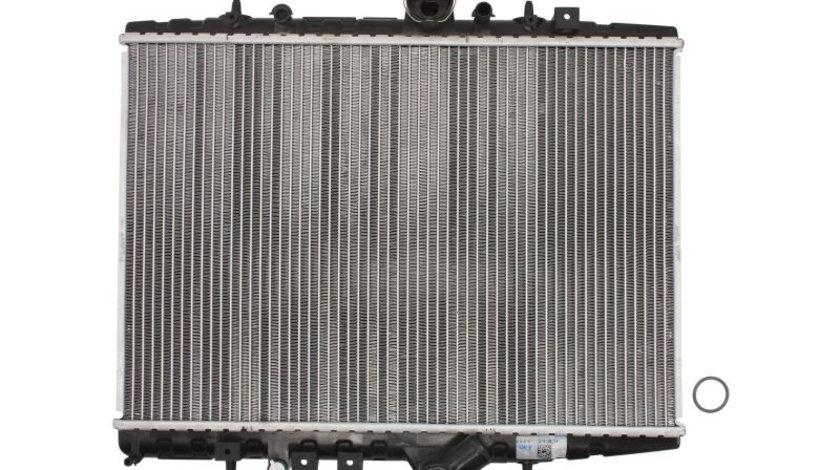 Radiator apa racire motor CITROEN C5, C5 I; PEUGEOT 607 2.2D intre 2000-2006
