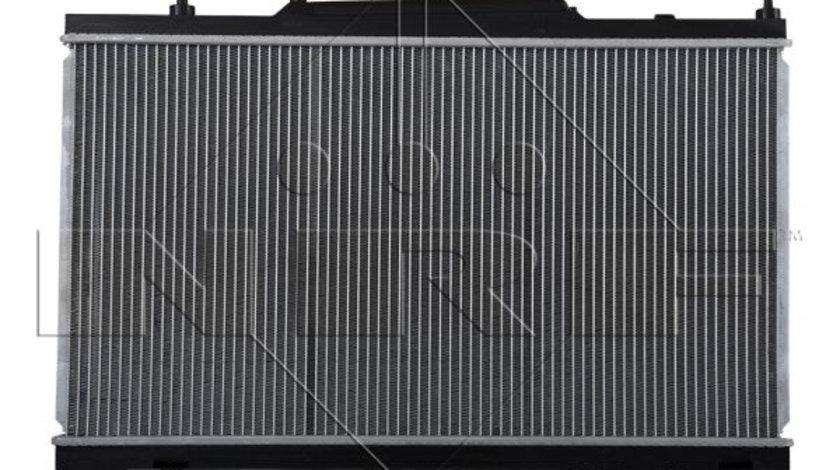 Radiator apa racire motor CITROEN C5 I, C8; FIAT ULYSSE; LANCIA PHEDRA; PEUGEOT 607, 807 2.0 3.0 dupa 2000
