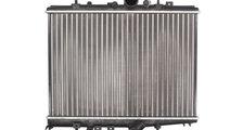 Radiator apa racire motor CITROEN C5 I; PEUGEOT 60...