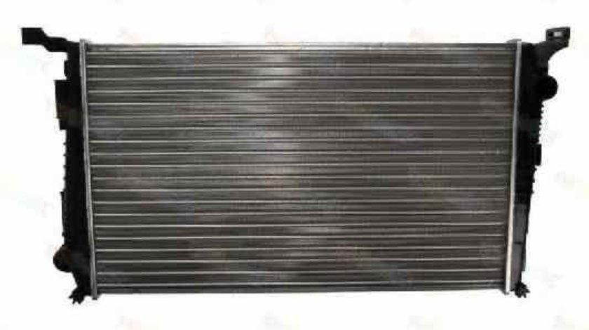 Radiator apa racire motor DACIA DUSTER Producator THERMOTEC D7R044TT