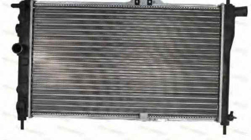 Radiator apa racire motor DAEWOO CIELO limuzina Producator THERMOTEC D70002TT