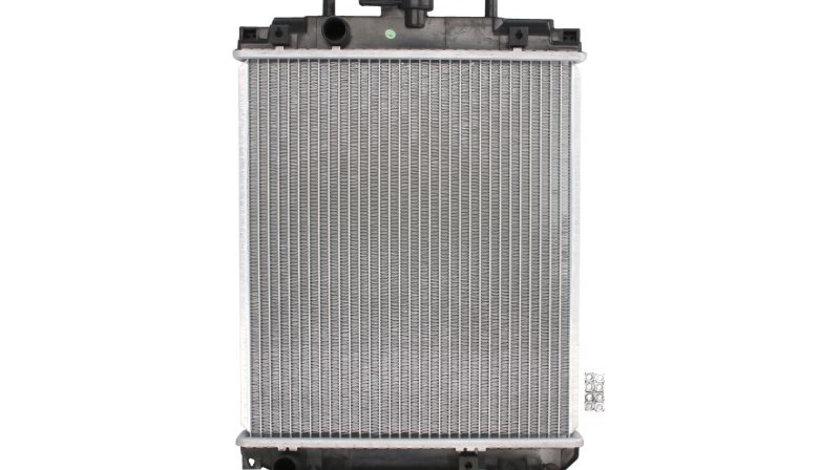 Radiator apa racire motor DAIHATSU CUORE V, MOVE, SIRION, YRV 1.0 dupa 1998