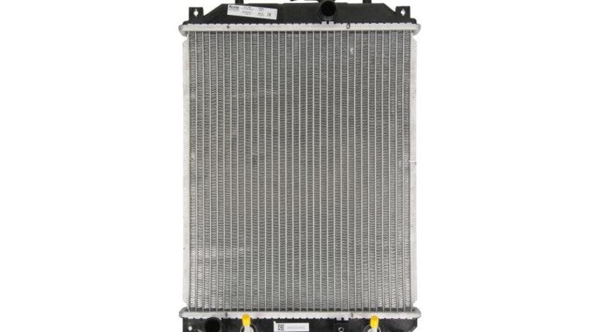 Radiator apa racire motor DAIHATSU CUORE VI 1.0 dupa 2003