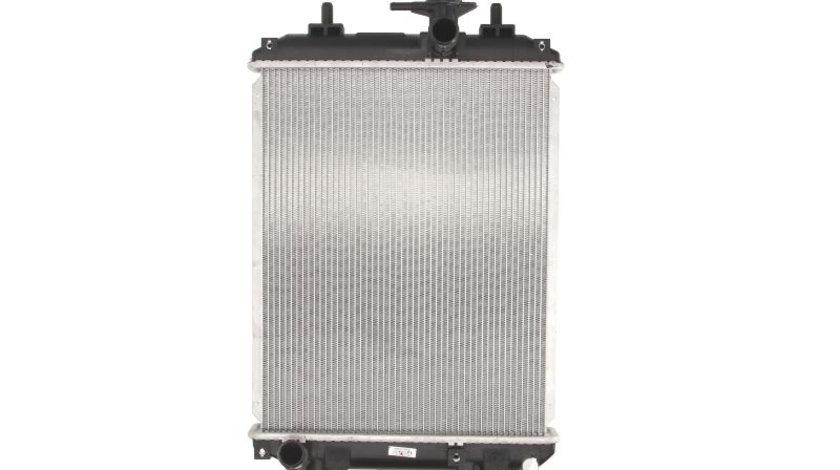 Radiator apa racire motor DAIHATSU SIRION; SUBARU JUSTY IV 1.0 1.3 1.5 dupa 2005