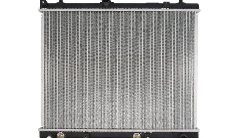 Radiator apa racire motor DAIHATSU TERIOS 1.3 1.5 dupa 2005