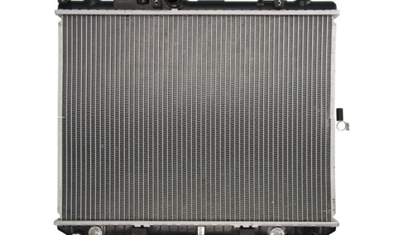 Radiator apa racire motor DAIHATSU TERIOS 1.3 intre 1997-2000