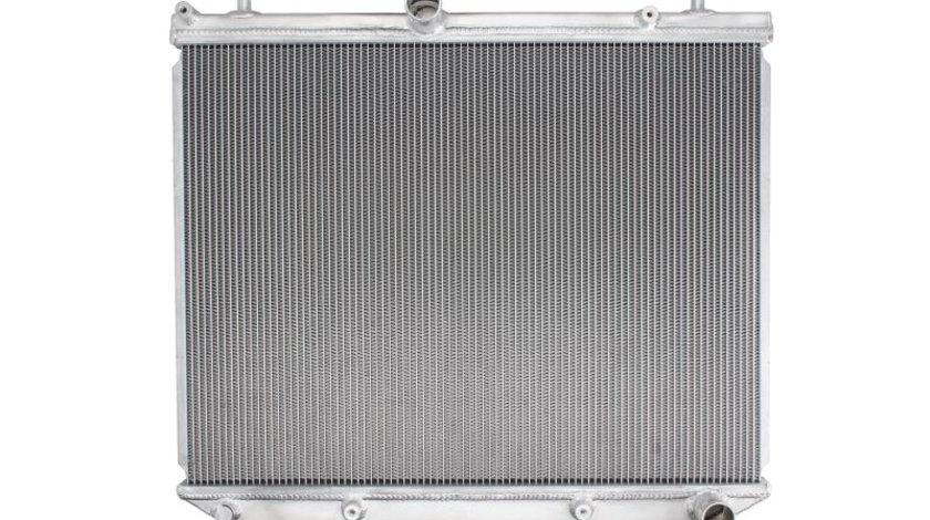 Radiator apa racire motor DAIHATSU TERIOS 1.3 intre 2000-2005