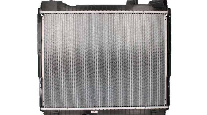 Radiator apa racire motor (fara cadru) NISSAN ATLEON, NT500, CABSTAR, NT400 CABSTAR YD25DDTi-ZD30HHD-5 dupa 2006