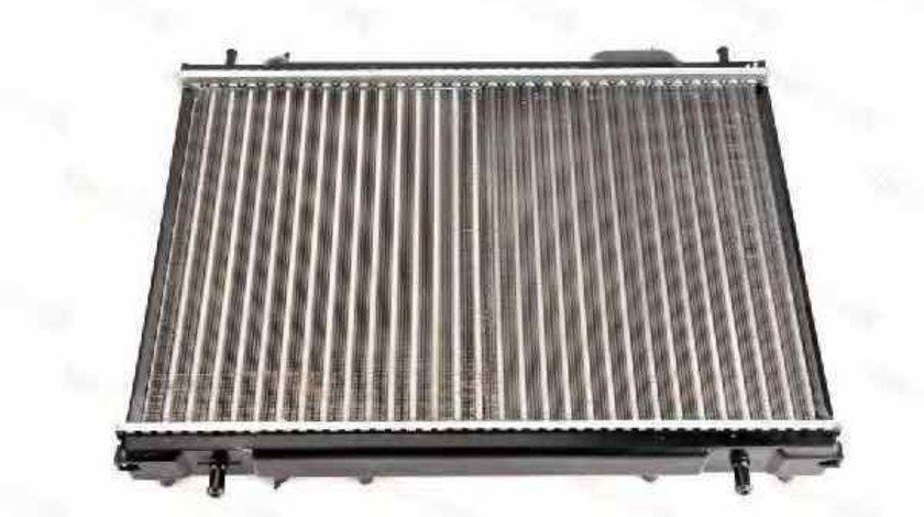 Radiator apa racire motor FIAT BRAVO II 198 Producator THERMOTEC D7F035TT