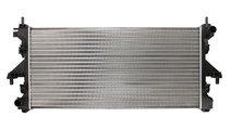 Radiator apa racire motor FIAT DUCATO 3.0CNG/3.0 d...