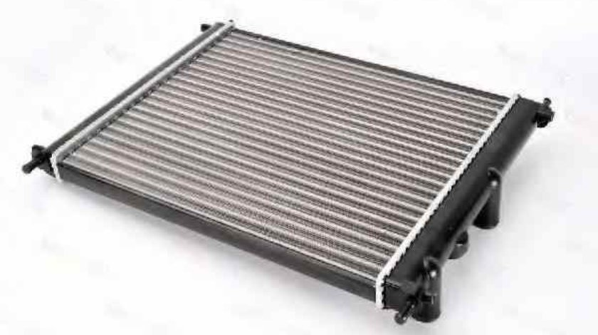 Radiator apa racire motor FIAT MAREA Weekend 185 Producator THERMOTEC D7F036TT