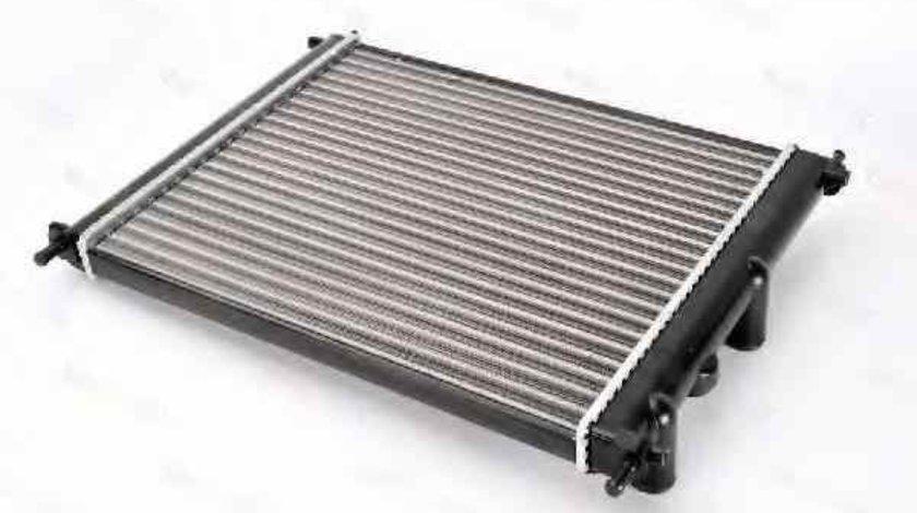 Radiator apa racire motor FIAT MULTIPLA 186 Producator THERMOTEC D7F036TT