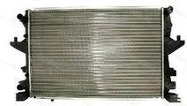 Radiator apa racire motor FIAT PANDA (169) THERMOT...