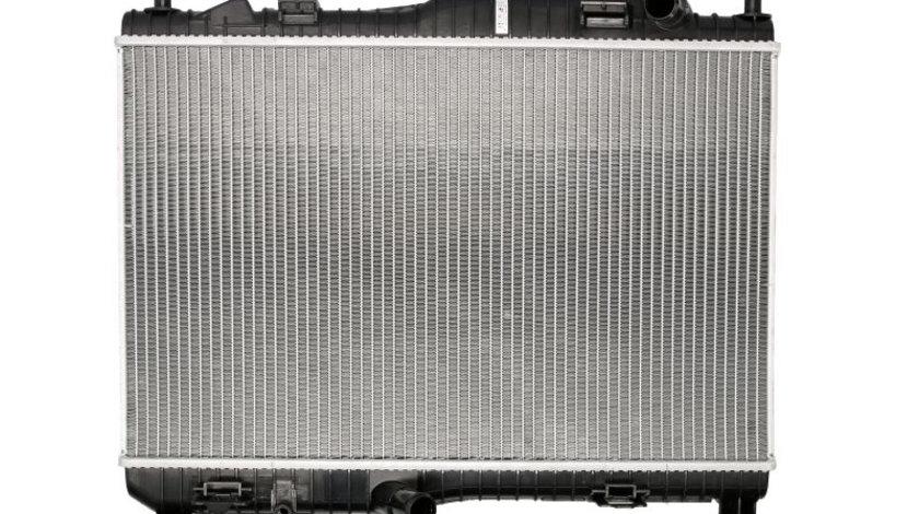 Radiator apa racire motor FORD B-MAX, ECOSPORT, FIESTA VI, TOURNEO COURIER B460, TRANSIT COURIER B460 1.0 dupa 2012
