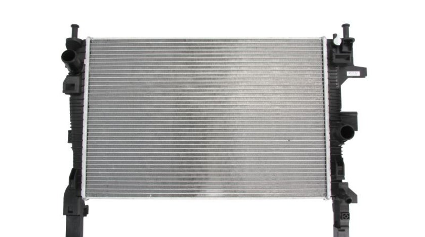 Radiator apa racire motor FORD C-MAX II, FOCUS III, GRAND C-MAX, TOURNEO CONNECT V408, TRANSIT CONNECT, TRANSIT CONNECT V408 1.5D dupa 2014