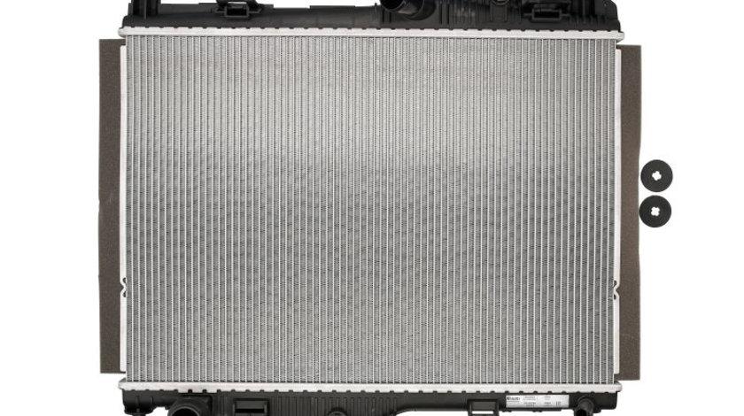 Radiator apa racire motor FORD ECOSPORT, FIESTA VII 1.0 dupa 2013