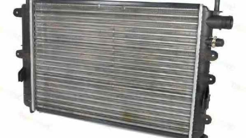 Radiator apa racire motor FORD ESCORT VI Break GAL Producator THERMOTEC D7G001TT