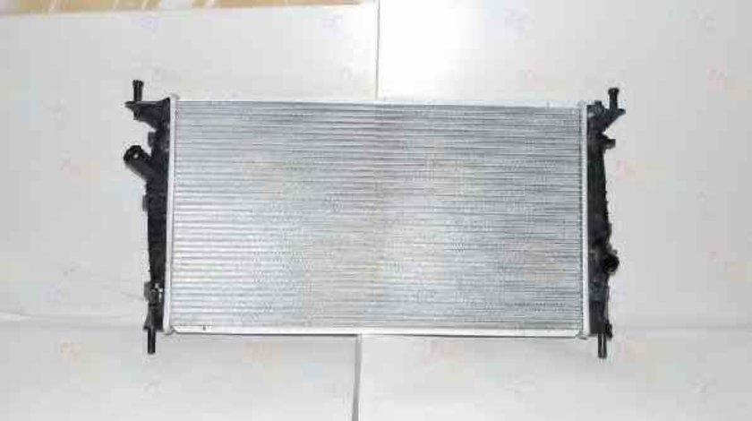 Radiator apa racire motor FORD FOCUS C-MAX THERMOTEC D7G002TT