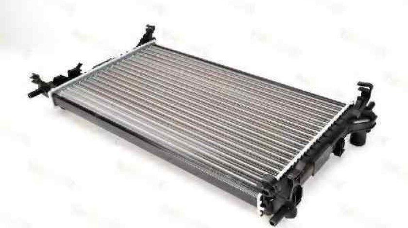 Radiator apa racire motor FORD FOCUS DAW DBW THERMOTEC D7G023TT