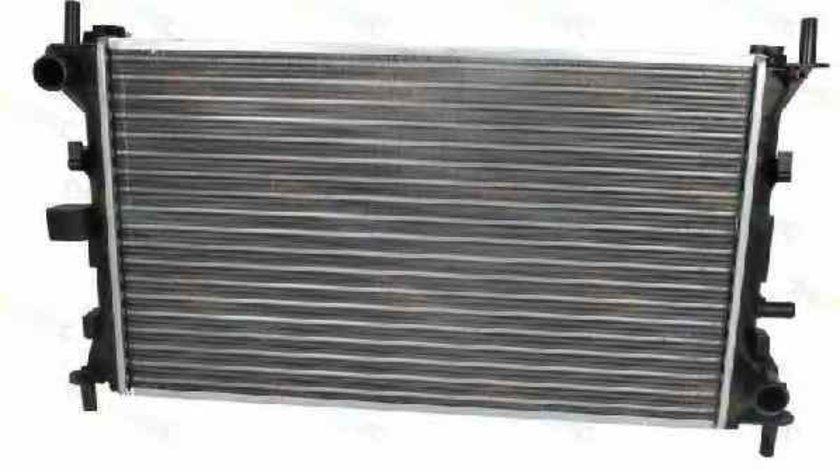 Radiator apa racire motor FORD FOCUS DAW DBW THERMOTEC D7G010TT