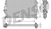 Radiator apa racire motor FORD FOCUS III Turnier D...