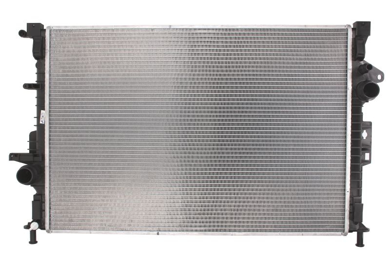 Radiator apa racire motor FORD TOURNEO CONNECT V408, TRANSIT CONNECT V408 1.6 dupa 2013