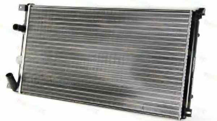 Radiator apa racire motor FORD TOURNEO CONNECT THERMOTEC D7R022TT