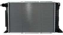 Radiator apa racire motor FORD TRANSIT 2.5D intre ...