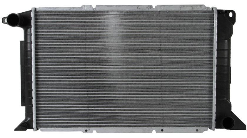 Radiator apa racire motor FORD TRANSIT 2.5D intre 1994-2000