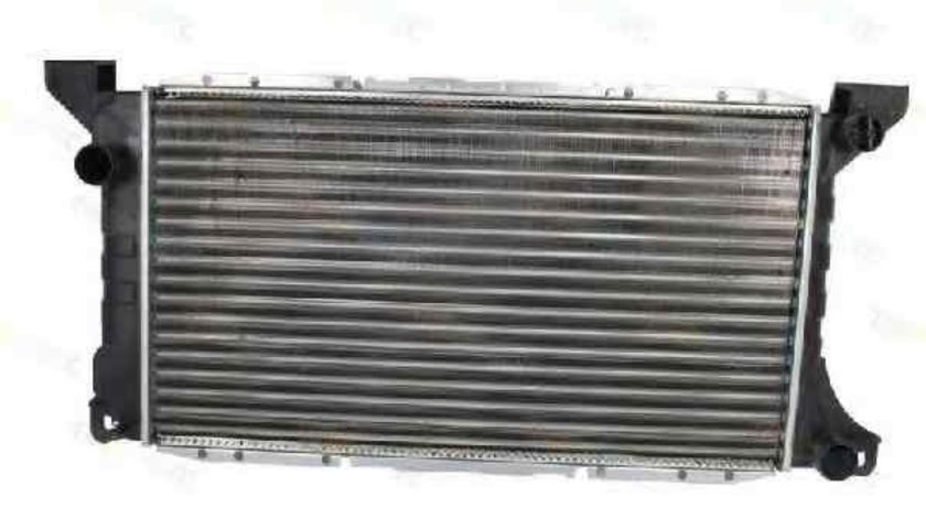 Radiator apa racire motor FORD TRANSIT bus (E_ _) THERMOTEC D7G013TT