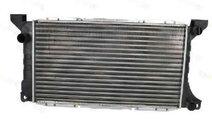 Radiator apa racire motor FORD TRANSIT bus (T_ _) ...