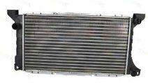 Radiator apa racire motor FORD TRANSIT platou / sa...