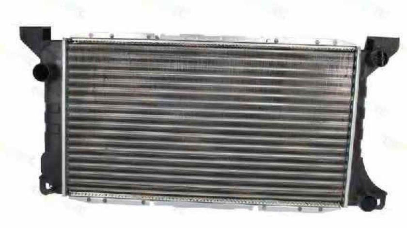 Radiator apa racire motor FORD TRANSIT platou / sasiu E THERMOTEC D7G013TT