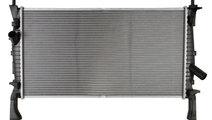 Radiator apa racire motor FORD TRANSIT, TRANSIT TO...