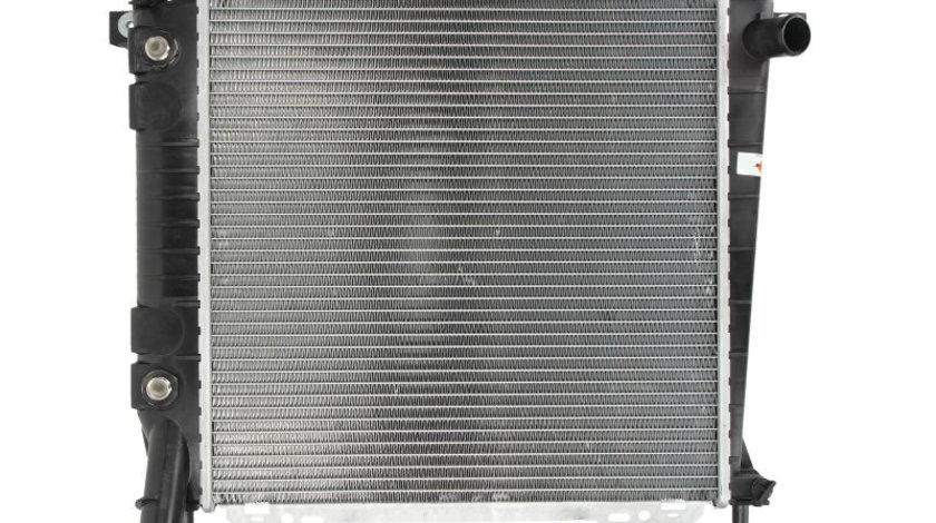 Radiator apa racire motor FORD USA EXPLORER 4.0/5.0 03.95-12.01