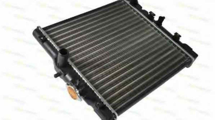 Radiator apa racire motor HONDA CRX II ED EE THERMOTEC D74005TT