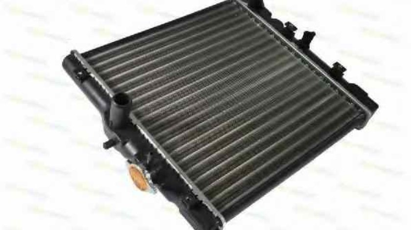 Radiator apa racire motor HONDA HR-V GH Producator THERMOTEC D74005TT