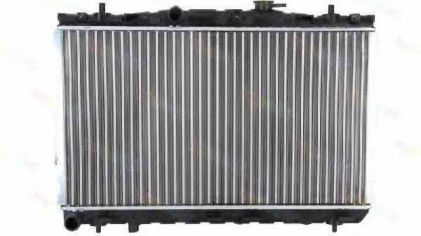 Radiator apa racire motor HYUNDAI COUPE GK THERMOTEC D70510TT