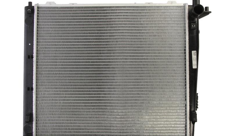Radiator apa racire motor KIA SORENTO II 2.0 d/2.2D dupa 2009