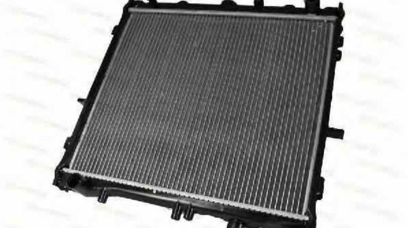 Radiator apa racire motor KIA SPORTAGE K00 THERMOTEC D70306TT