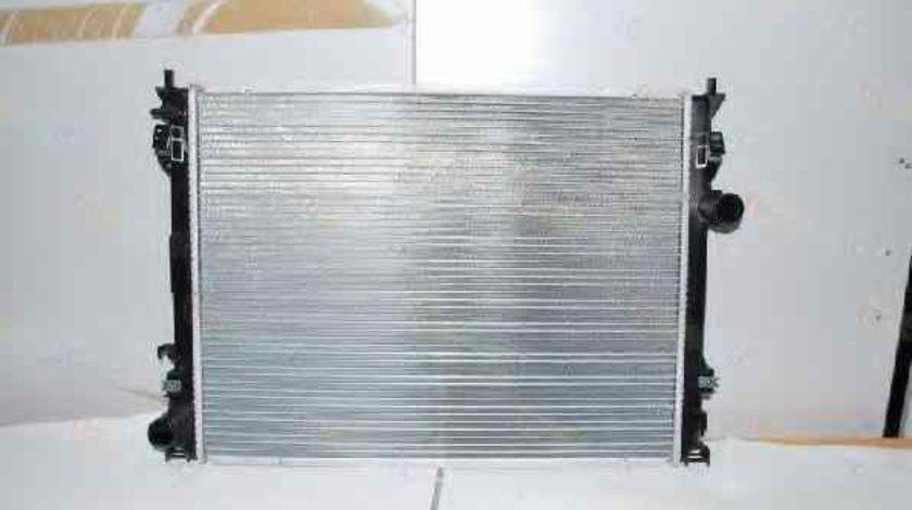 Radiator apa racire motor LANCIA THEMA LX THERMOTEC D7Y005TT