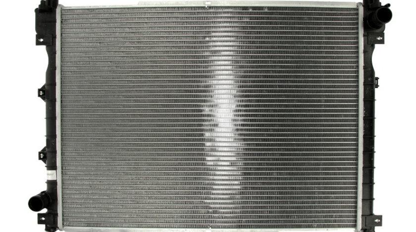 Radiator apa racire motor LAND ROVER FREELANDER 1.8/2.0 d/2.5 intre 1998-2006