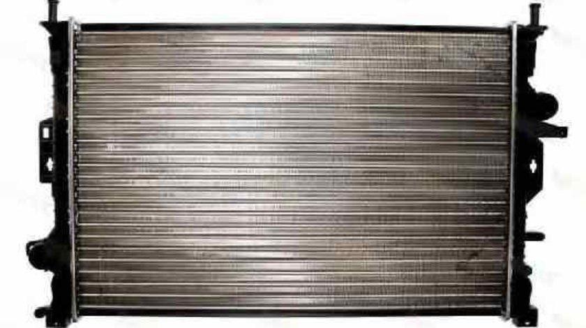 Radiator apa racire motor LAND ROVER RANGE ROVER EVOQUE LV THERMOTEC D7G030TT