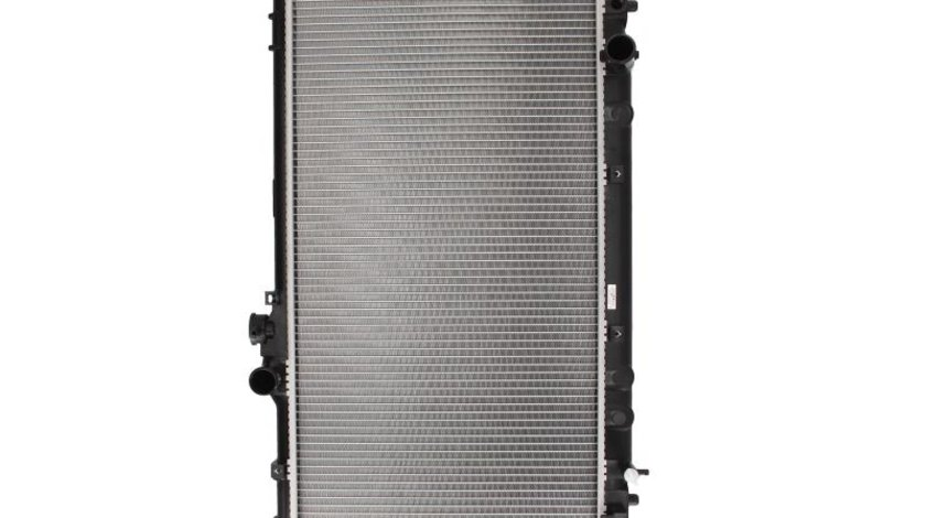 radiator apa racire motor LEXUS IS I (_E1_) KOYORAD PL010955