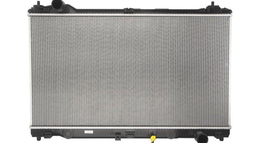 radiator apa racire motor LEXUS IS III (_E3_) KOYORAD PL013067