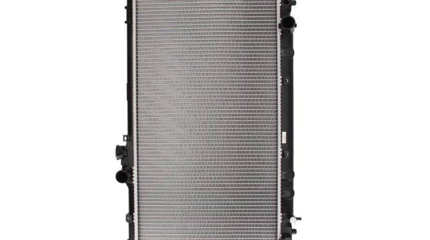 radiator apa racire motor LEXUS IS SportCross (_E1_) KOYORAD PL010955
