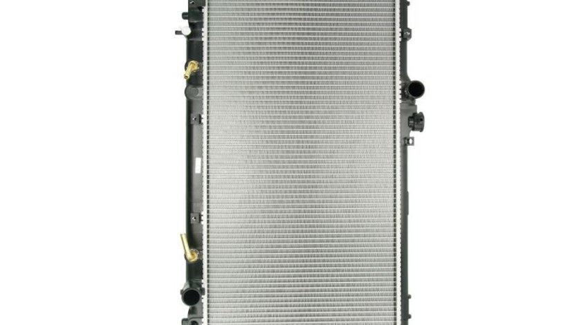 radiator apa racire motor LEXUS IS SportCross (_E1_) KOYORAD PL010692