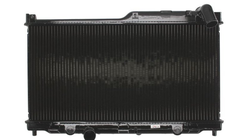 radiator apa racire motor MAZDA RX 7 III (FD) KOYORAD PA060644