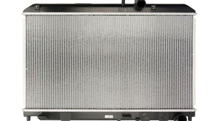 radiator apa racire motor MAZDA RX-8 (SE, FE) KOYORAD PL061615