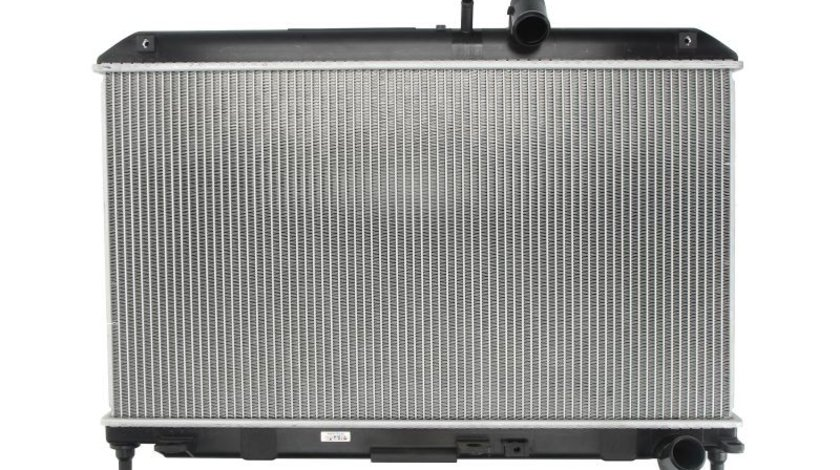radiator apa racire motor MAZDA RX-8 (SE, FE) KOYORAD PL062267